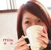 Milkjk